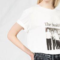 Saint_laurent_white_smiths_tshirt_1