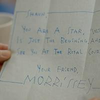 Moz Letter