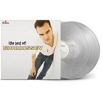 Best_of_vinyl