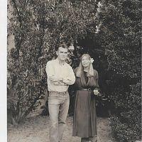 Morrissey_joni_mitchell_polaroid