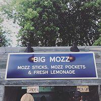 Queens_big_mozz