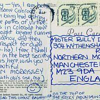 Billy_duffy_postcard_back