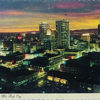 Billy_duffy_postcard_front