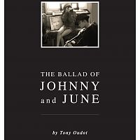 The Ballad of Johnny and June