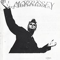 Words by Morrissey 1