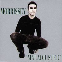 maladjusted-front