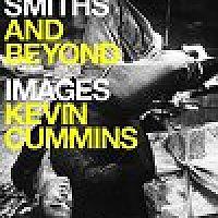 smiths-s