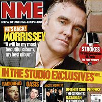 84 nme cover l311205