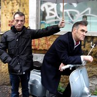 jed and morrissey 2