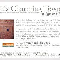 thischarmingtown
