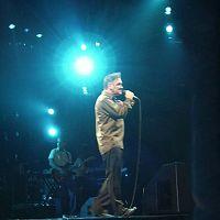 morrissey 10 dec 2006 luxembourg b0