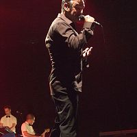 morrissey luxembourg 02