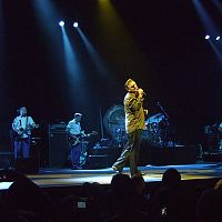 morrissey luxembourg 05
