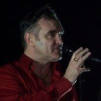 moz red