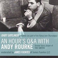 andy rourke graphic  2