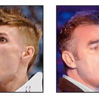 dd hairstyle comparison 4