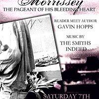 morrissey-flyer-back