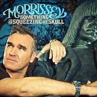 morrissey skull cd2 350