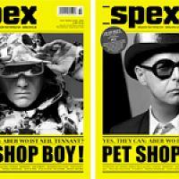 spex319