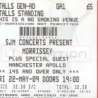 moz-ticket