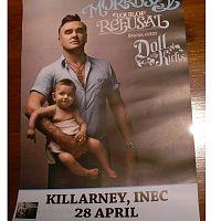 killarney-promo-poster