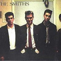 smiths2