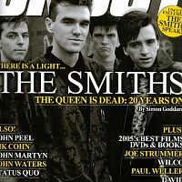 stephen wright photography for uncut 20th anniversary of tqid