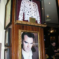 hard rock cafe barcelona-spain 2007 1