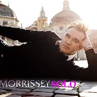 editmorrissey 20wallpaper 201