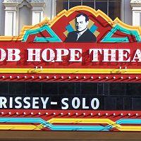 morrissey-solo bob hope