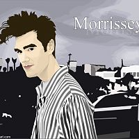 morrissey by royfs
