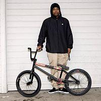 edwin-bike01-600x400