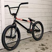 edwin bike03