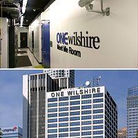 08 one wilshire