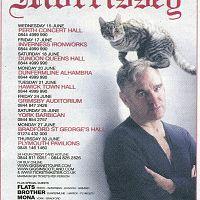 2011 uk tour ad