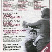 2011 uk tour ad2