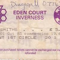 smiths-inverness-011085