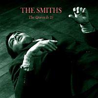 the queen is 25 tribute album