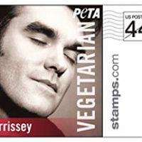 morrissey postage stamp 01