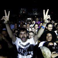 morrissey brasil 2012 f 001