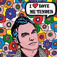 I Love Me tender