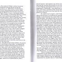 nicolay excerpt