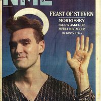 Moz NME 85