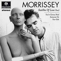 satellite_of_love_12_inch_vinyl_single_artwork