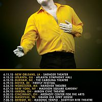 morrissey_north_american_tour_june_and_july_2015