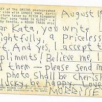 penny_pepper_postcard