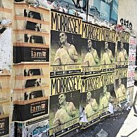 a_wall_in_montevideo_uruguay