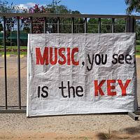 music_you_see_is_the_key