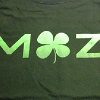 moz_shirt