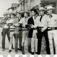 Warner_Brothers_Cowboys